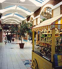 View 3 of Donegal Arcade
